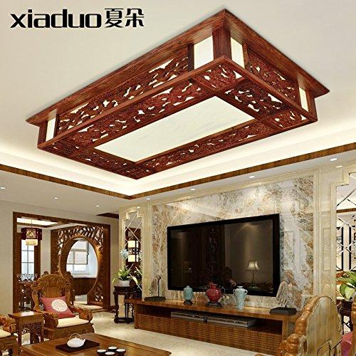 syrrcr-klassische-chinesische-wohnzimmer-decke-licht-rechteckige-emulation-marmorboden-dunklen-schla
