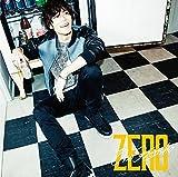 小野賢章「ZERO」