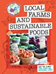 Save the Planet: Local Farms and Sust...