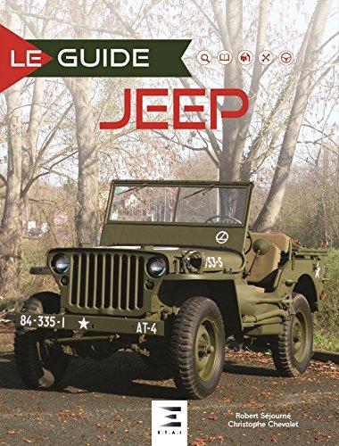 le-guide-de-la-jeep