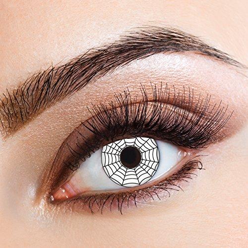 farbige-kontaktlinse-caught-in-the-net-by-aricona-deckende-jahreslinsen-fur-dunkle-und-helle-augenfa