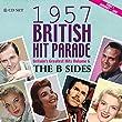 1957 British Hit Parade: The B Sides Part 1