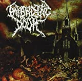 Nailed. Dead. Risen. by Impending Doom (2007-09-04)