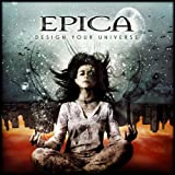 Design Your Universe by EPICA (2009)