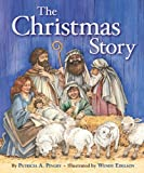 The Christmas Story (0824919114) by Patricia A. Pingry