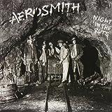 Night in the Ruts (Vinyl)