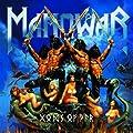 Gods of War [Vinyl]
