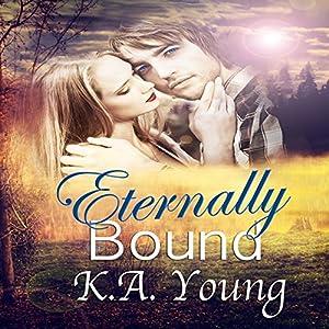Eternally Bound Audiobook