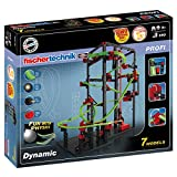Fischertechnik Dynamic Building Kit