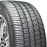 Goodyear Eagle RS-A Radial Tire - 255/45R20 101V