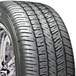 Goodyear Eagle RS-A Radial Tire - 195...