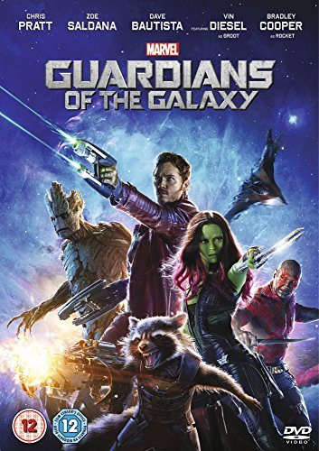 guardians-of-the-galaxy-dvd-2014