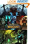 World of Warcraft - Game Guide