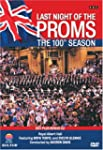 Last Night Of The Proms / Bryn Terfel...