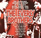 Reunion London 1983 The Everly Brothers