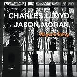 Charles Lloyd Hagar's Song