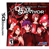 Devil Survivor / Game