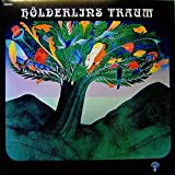 Hoelderlin - H�lderlins Traum - Ohr Today - OHR 70016-1, ZYX Music - OHR 70016-1