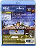 Image de James e la pesca gigante [Blu-ray] [Import italien]