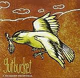Modest Proposal by Gutbucket (2009-01-20)