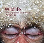 Wildlife Photographer of the Year Por...