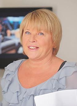 Yvonne Poncet-Bonissol