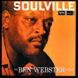 Soulvilleby Ben Webster