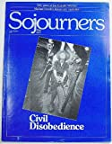 img - for Sojourners Magazine, Volume 12 Number 5, May 1983 book / textbook / text book