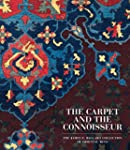 The Carpet and the Connoisseur: The J...
