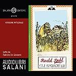 Gli Sporcelli | Roald Dahl