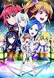 アイドルメモリーズ BD01 [Blu-ray]