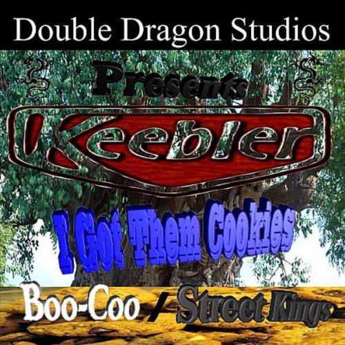 keebler-i-got-them-cookies-explicit