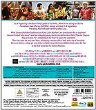 Image de Dostana [Blu-ray]