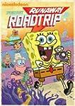Spongebob Squarepants: SpongeBob's Ru...