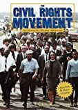 img - for The Civil Rights Movement: An Interactive History Adventure (You Choose Books) book / textbook / text book