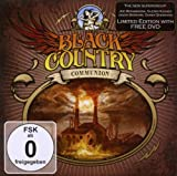 Black Country Communion by Black Country Communion