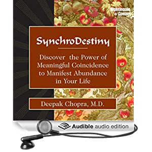 deepak chopra synchrodestiny pdf download
