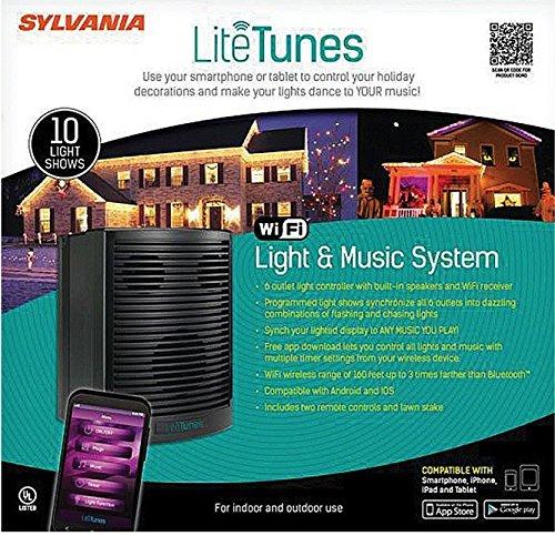 sylvania-lifetunes-music-system