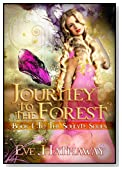 Journey to the Forest (Soulyte Book 1)