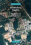 Waldsiedlung Wandlitz: Eine Region un...