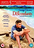 The Descendants [DVD]