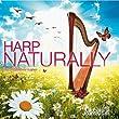Harp Naturally