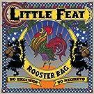 Rooster Rag [2 LP]