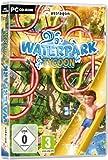 Waterpark Tycoon - [PC]