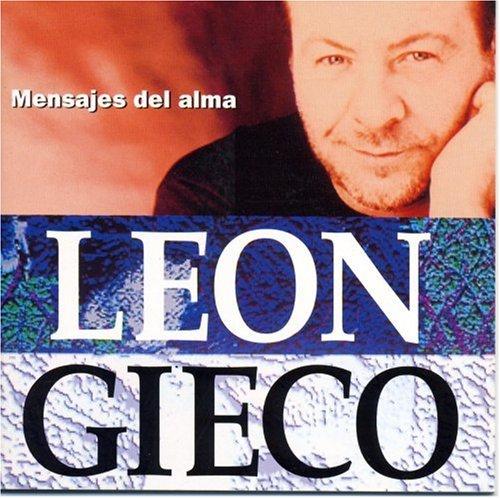 Leon Gieco - Gira y gira Lyrics - Zortam Music