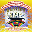Magical Mystery Tour (Vinyle)