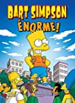 BART SIMPSON T.08 : �NORME