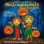 Halloweenhits f�r Kids: Armin Weissha...
