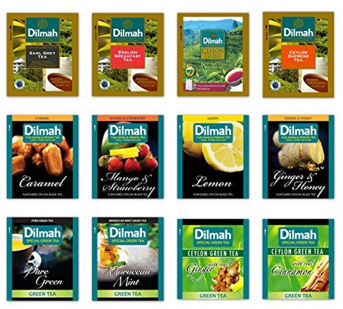 dilmah-gourmet-green-tea-fun-tea-tea-sampler-12-different-varieties-5-tea-bags-each-single-origin-10