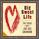 echange, troc Various Artists - Big Sweet Life: Songs of Jon Dee Graham